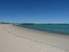 Lombadina Beach Cape Leveque